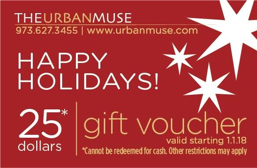 TUM Holiday promo card 25 17v2.jpg