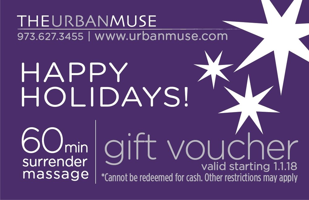 TUM Holiday promo card 60 SUM_'17v2.jpg