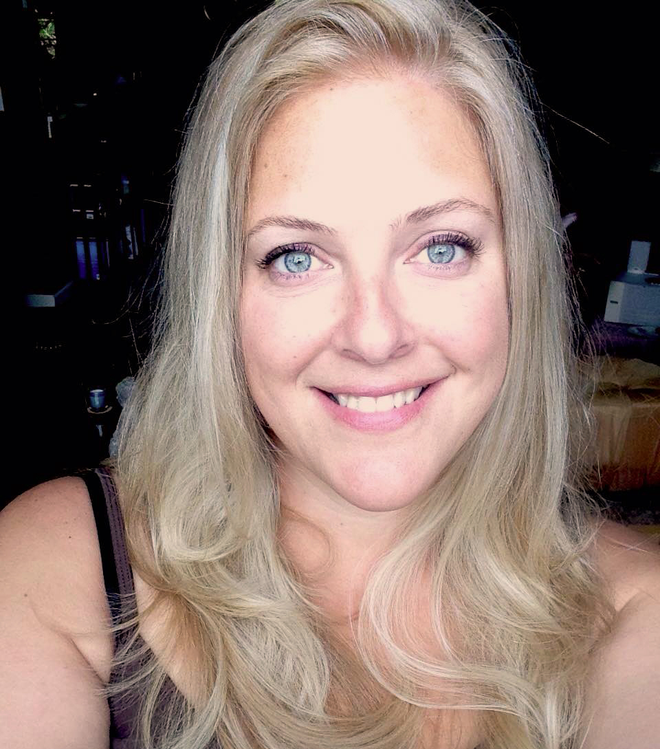Holistic Practitioners - Anna Lynette Kelly - The Soul Messenger Psychic .jpg