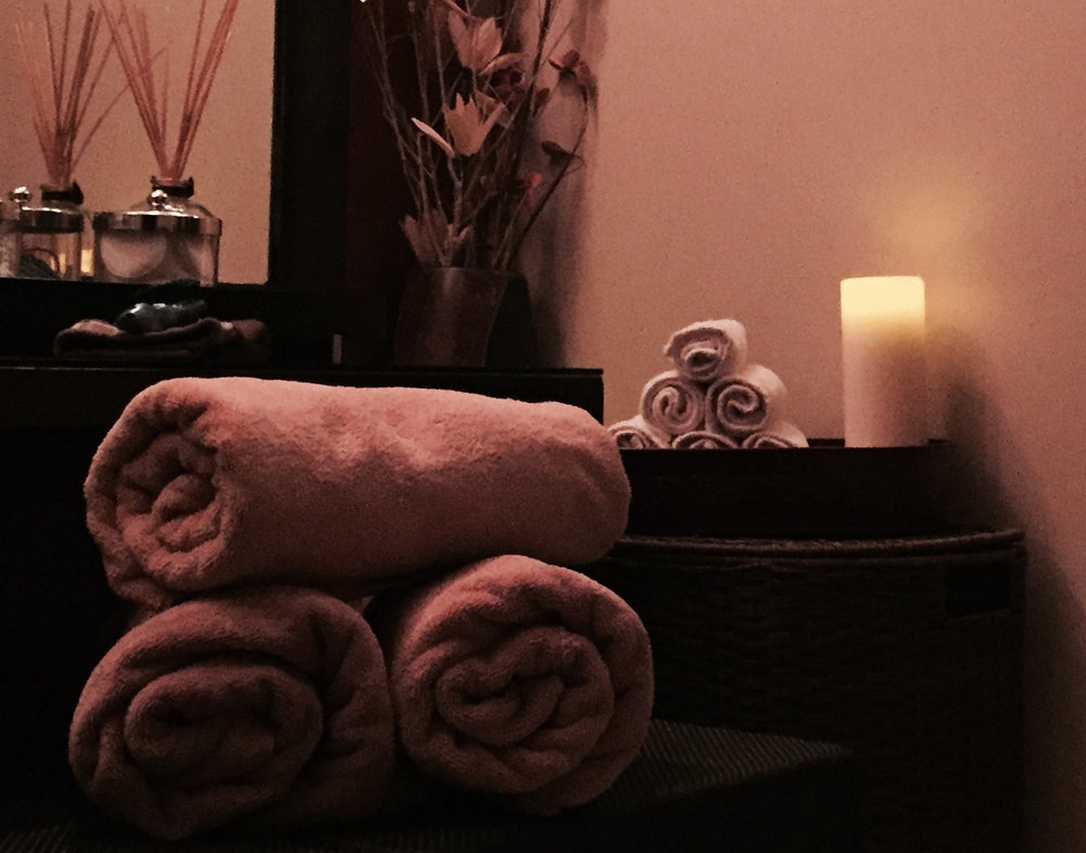 towel shot.jpg