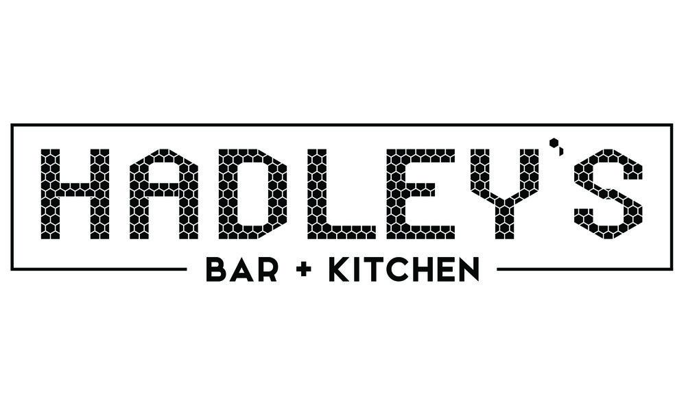 Hadley's_Logo_Black.jpg