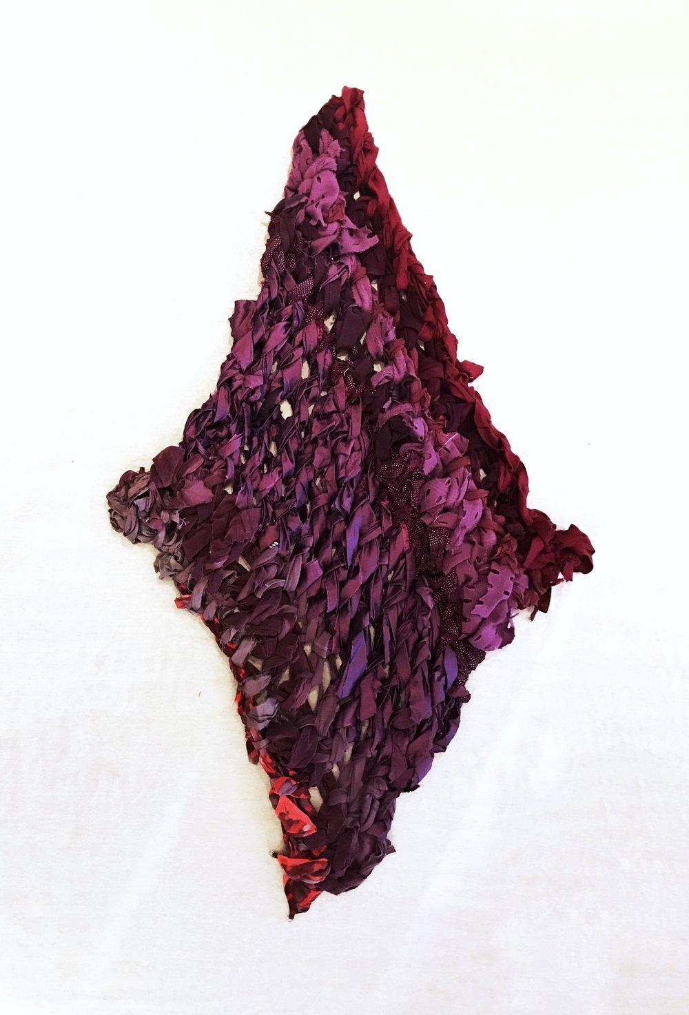 purplediamondknittedform.jpg