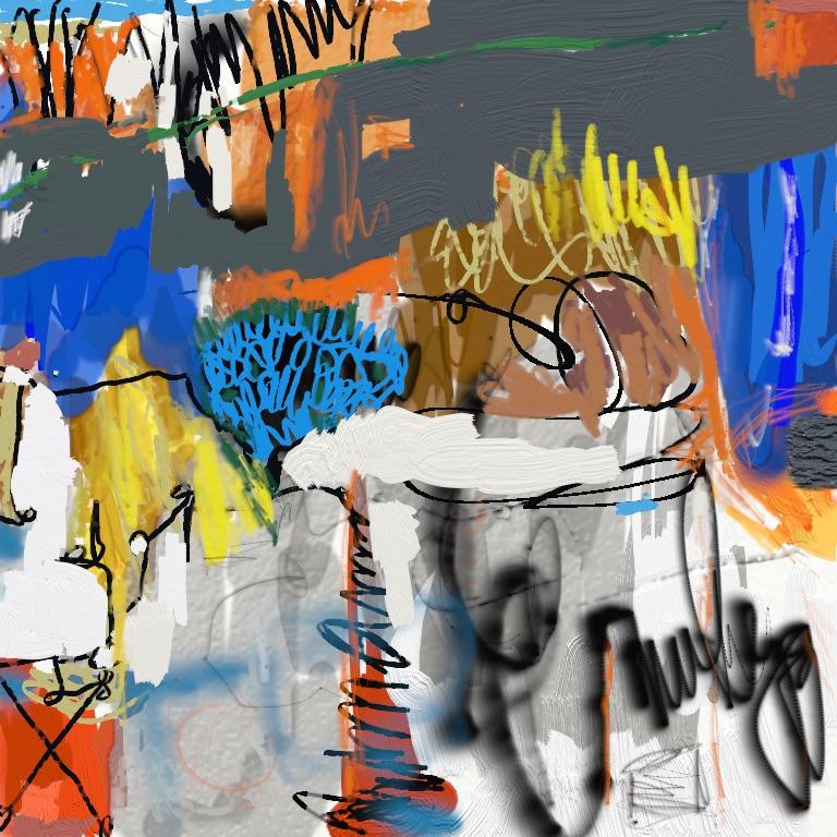Untitled 41 Copy.jpg