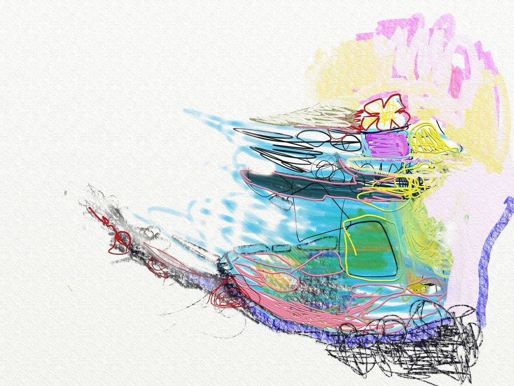 Untitled 5.jpg