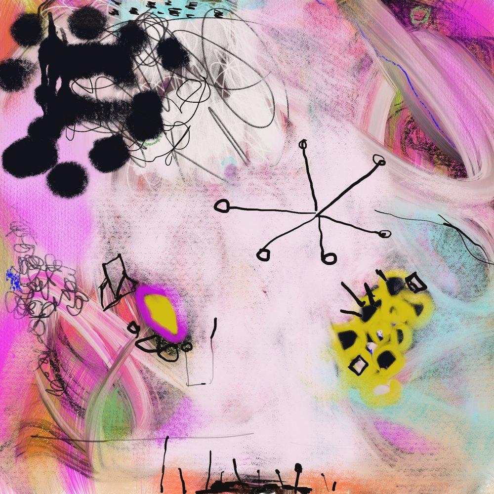 Untitled_Artwork 21.jpg