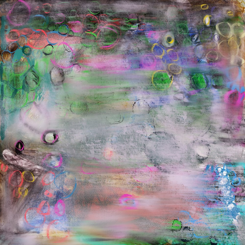 Untitled_Artwork 12.jpg