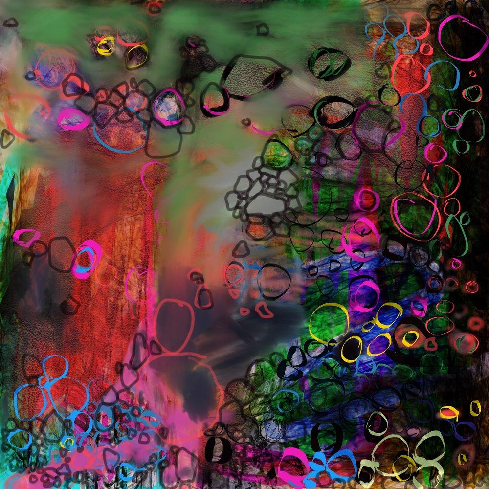 Untitled_Artwork 14.jpg