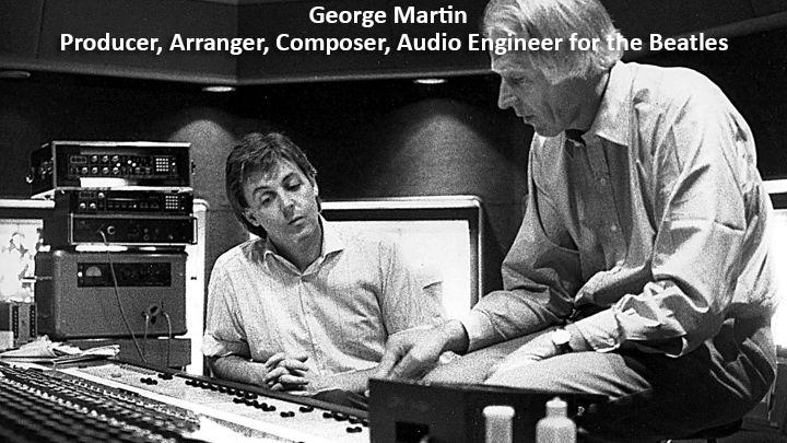 GeorgeMartinBeatles copy.jpg
