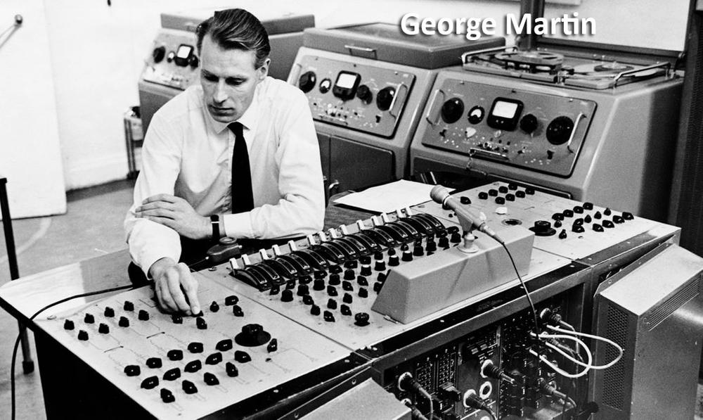 GeorgeMartin.jpg