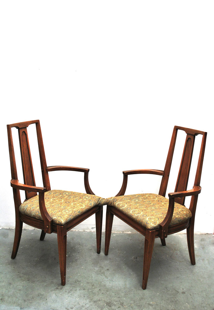 DS_chairs2.jpg