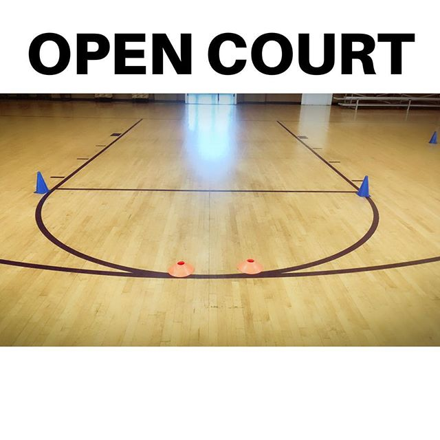 It's Time For Pickup!! Open Run Today(Saturday )at 11a.m.  and Tomorrow ( Sunday) 4 p.m.  Middle and High School Male and Female Players. $5 for Non KWBS MEMBERS  7130 East Shelby Drive -this is ORGANIZED PLAY!- #openrun #pickup #kwbs #playerdevelopment