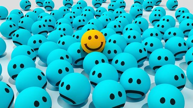 create your happy.jpg