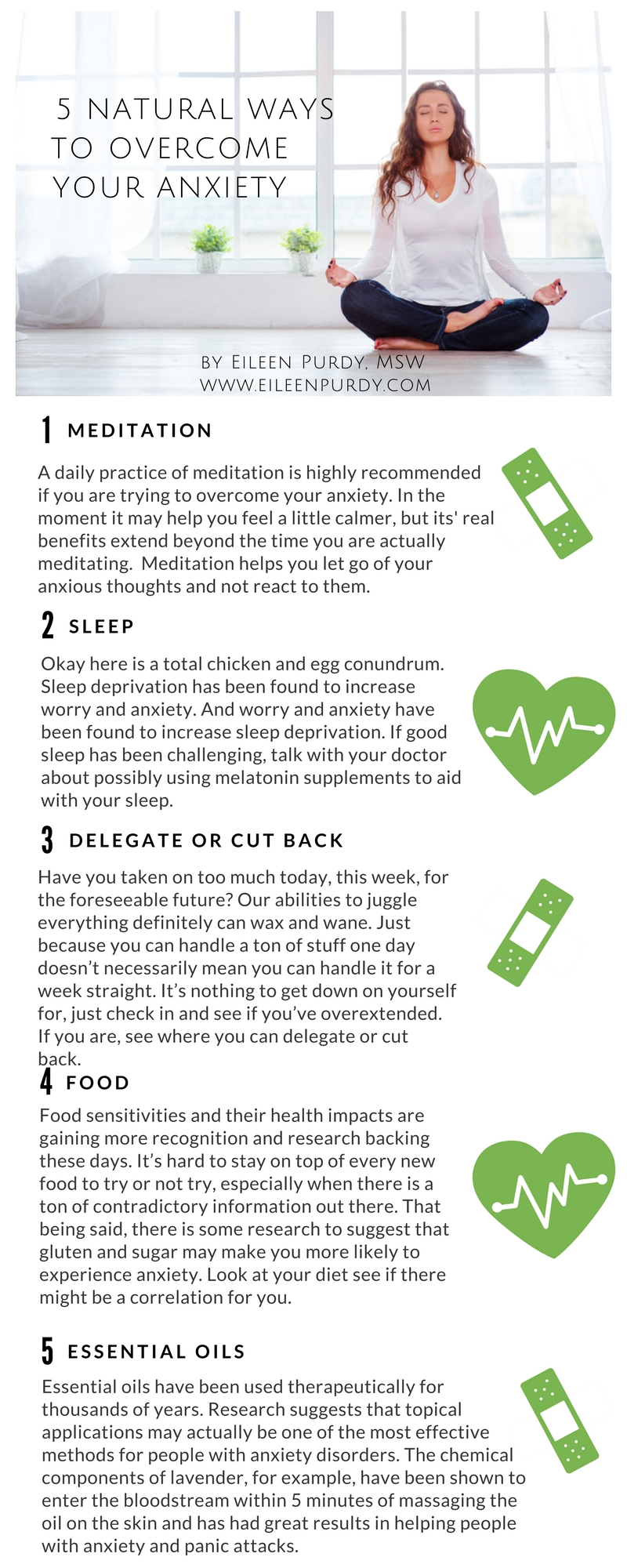 5 Natural Ways to Overcome Anxiety .jpg