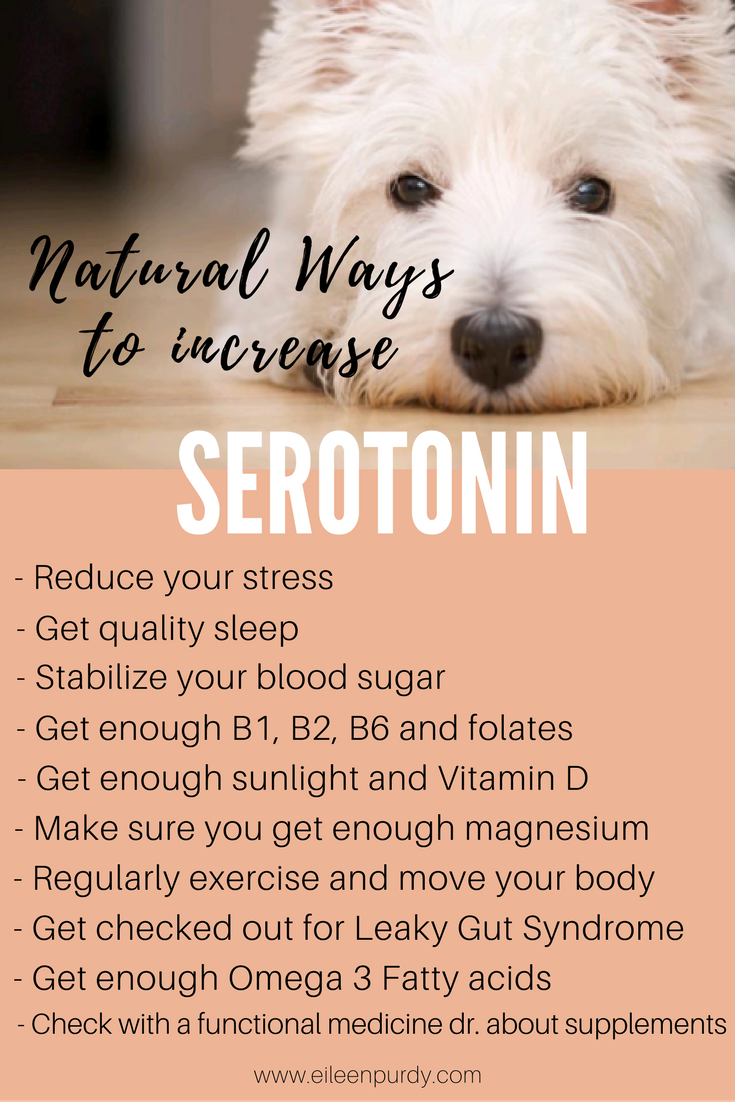 Natural ways to increase serotonin.png