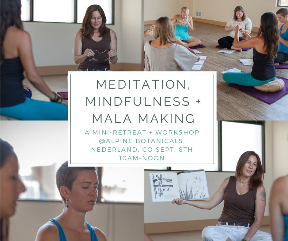 Meditation, Mindfulness and Mala Making.jpg
