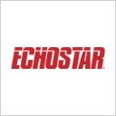 Echostar logo.jpg