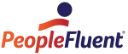 PeopleFluent logo.png