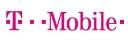 T_Mobile logo.jpg