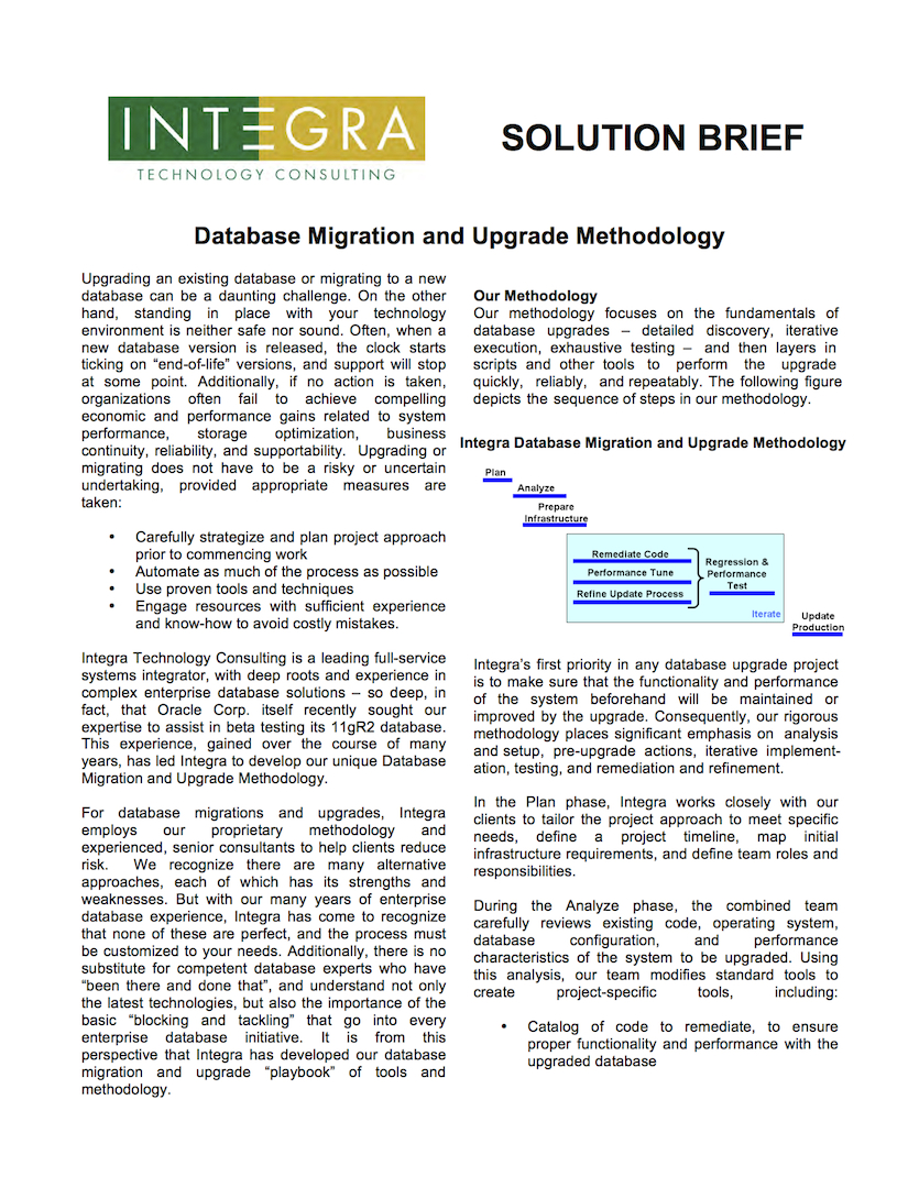 click   here   to view this solution brief
