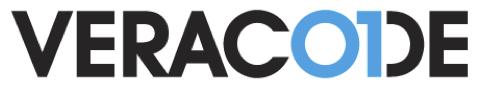 Veracode logo.jpg