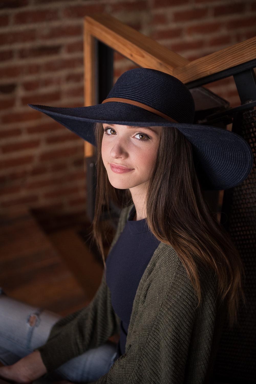 Emma-Bailey-14.jpg