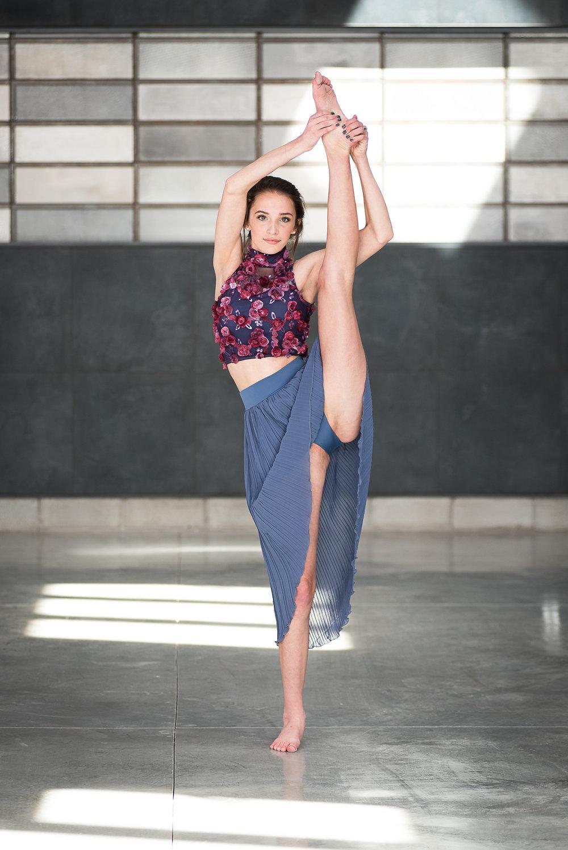 Emma-Bailey-28.jpg