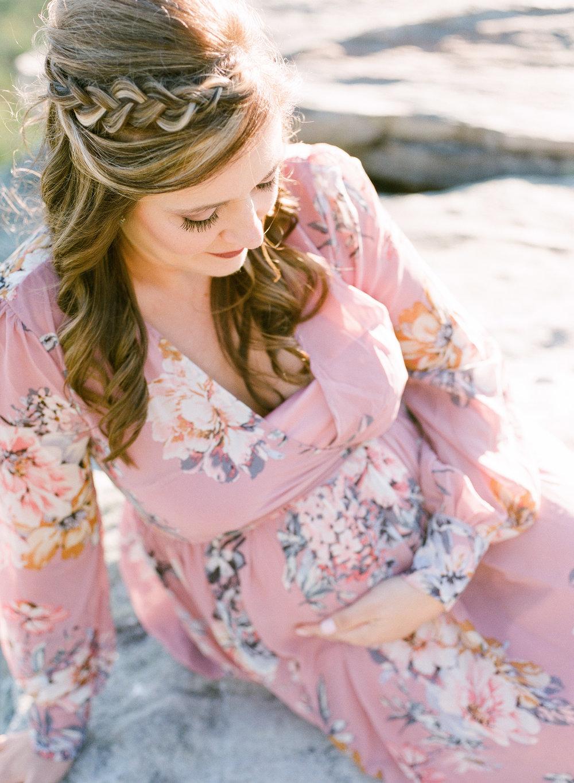 BabyFlakeMaternity-LaurenJollyPhotography-20.jpg