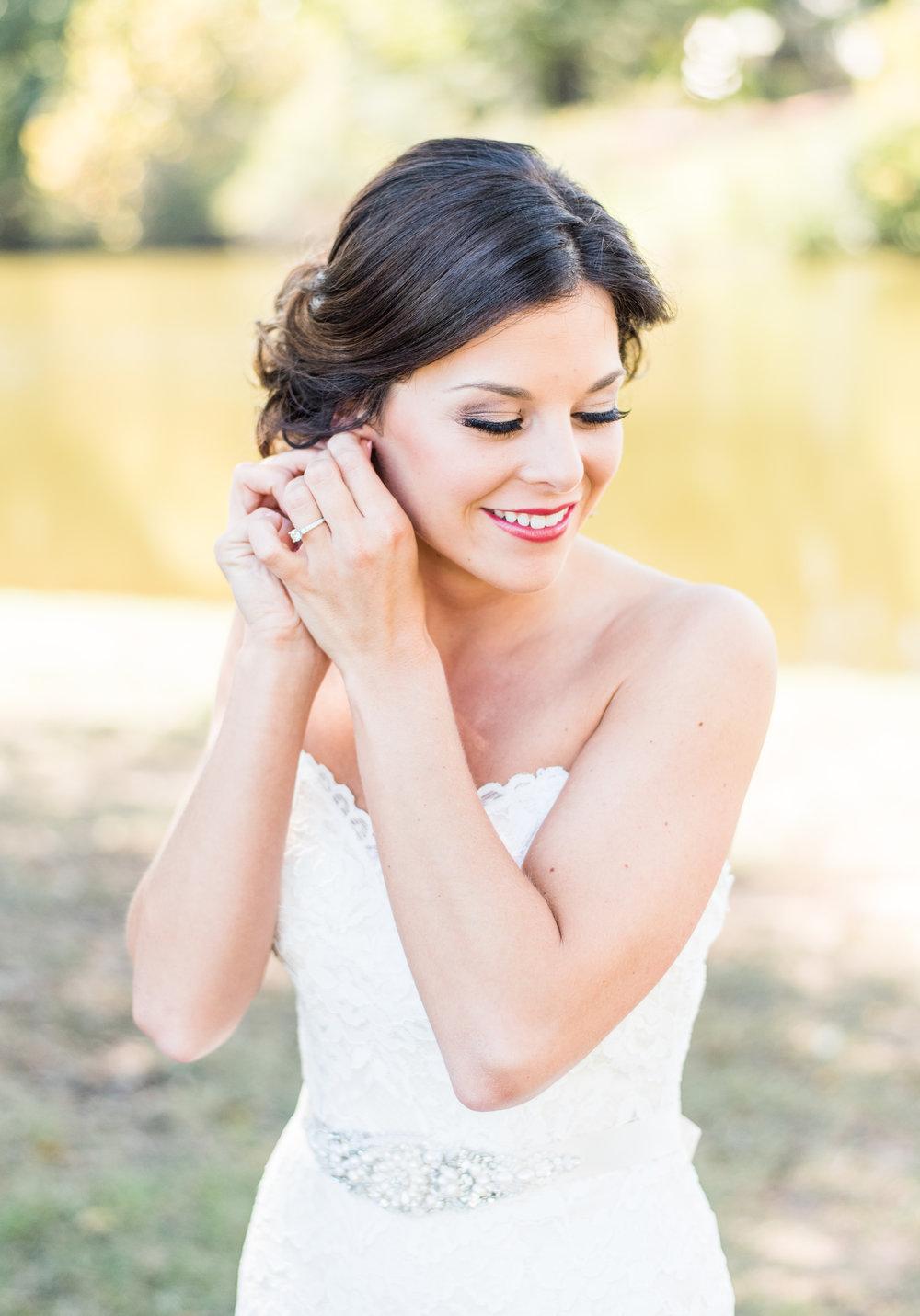 bride makeup close up.jpg