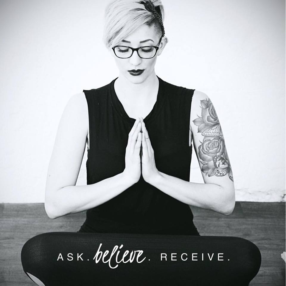 winnipeg meditation