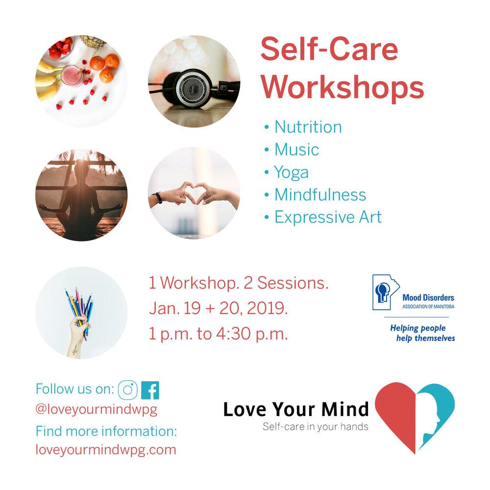 Jennifer Self Care Workshop.jpg