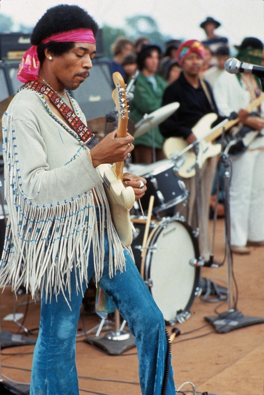 Diltz_Hendrix_Woodstock_1969.jpg