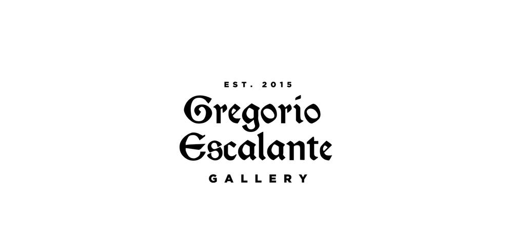 WP_Escalante_Vector_Logo_bkgrnd4.jpg