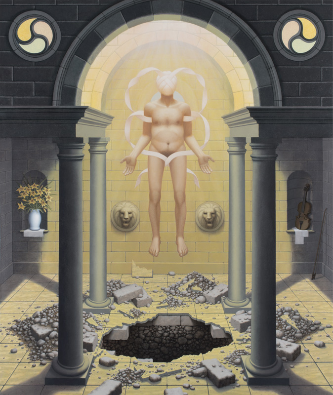 Resurrection-Brian-Mains