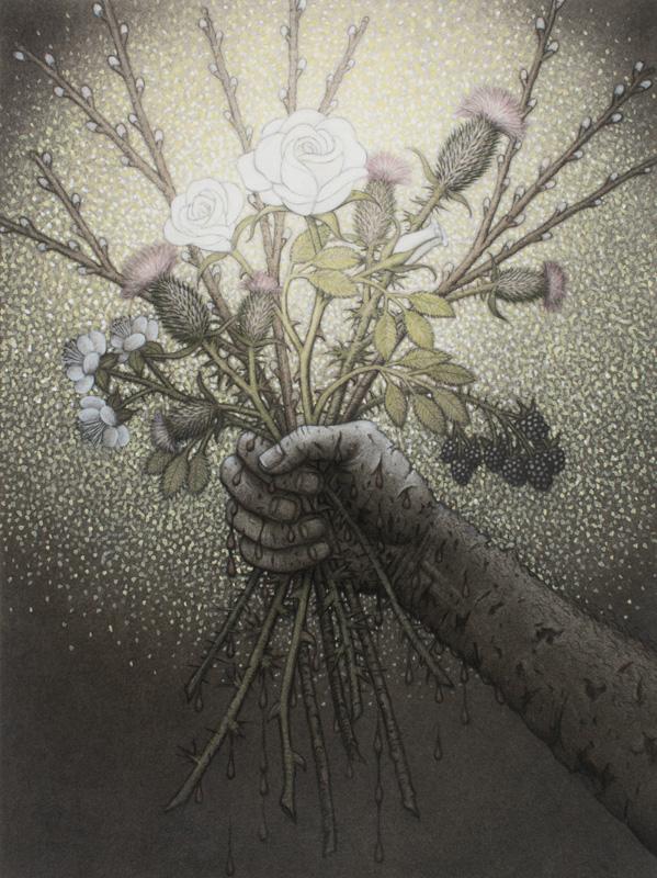 Luminous-Bouquet-Brian-Mains