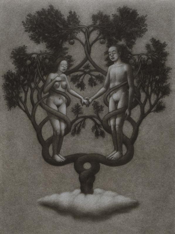 Tree-of-Life-Brian-Mains