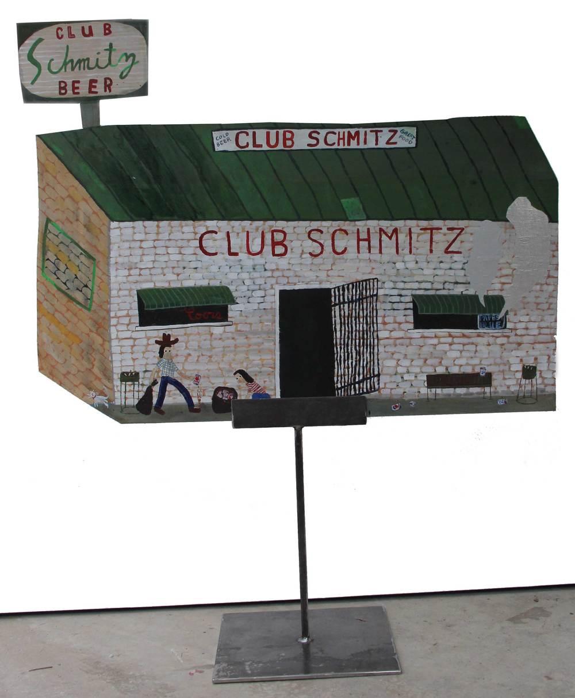 Club_Schmitz2.jpg
