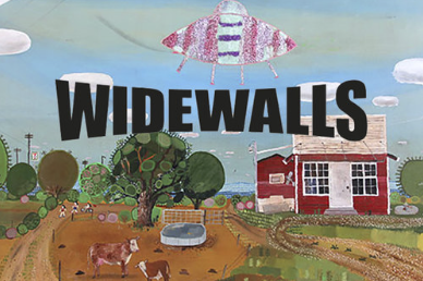 WideWalls - May 28, 2016