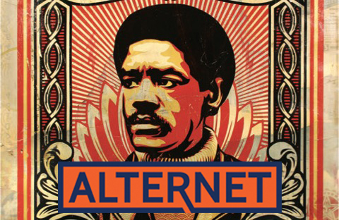 AlterNet - April 5, 2017