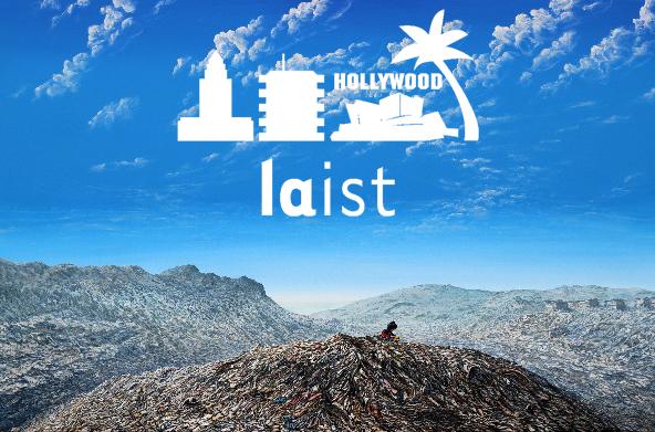 LAist - May 25, 2017