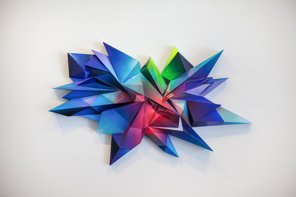 mikaelb-hypercube-front.jpg