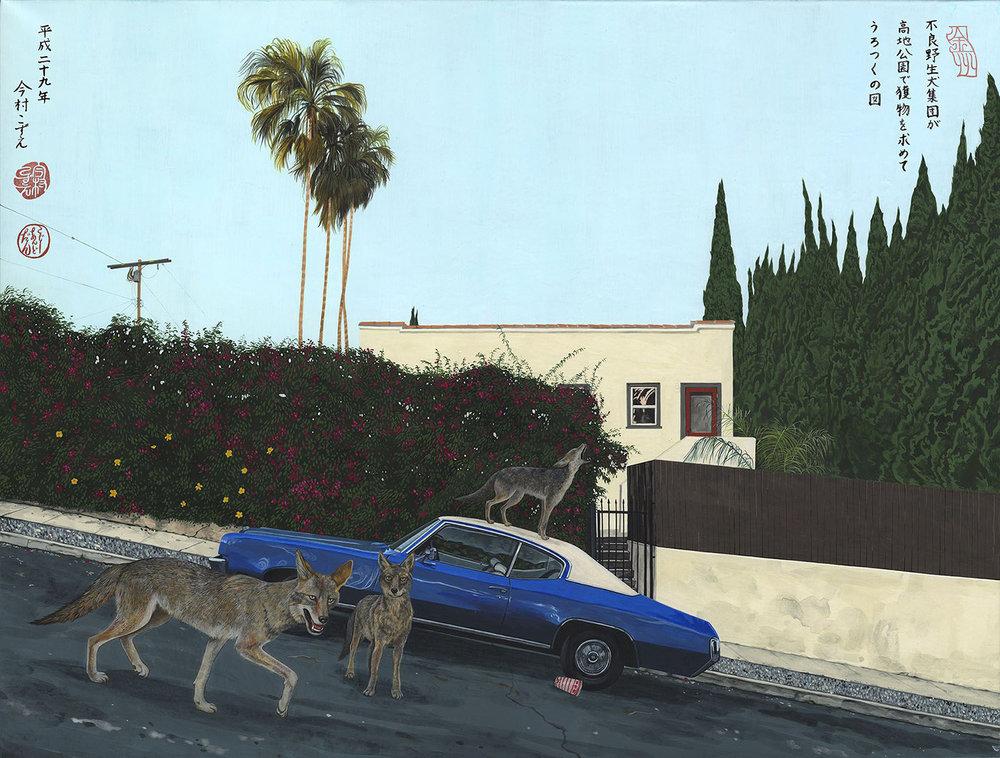 Coyote_Gang-Signed1800.jpg
