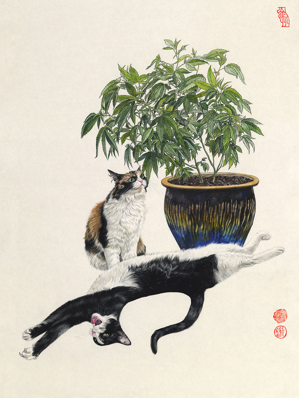 kitties_and_kush_PRINTsample_sm.jpg