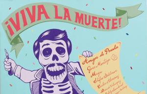 ¡VIVA_LA_MUERTE!_past.jpg