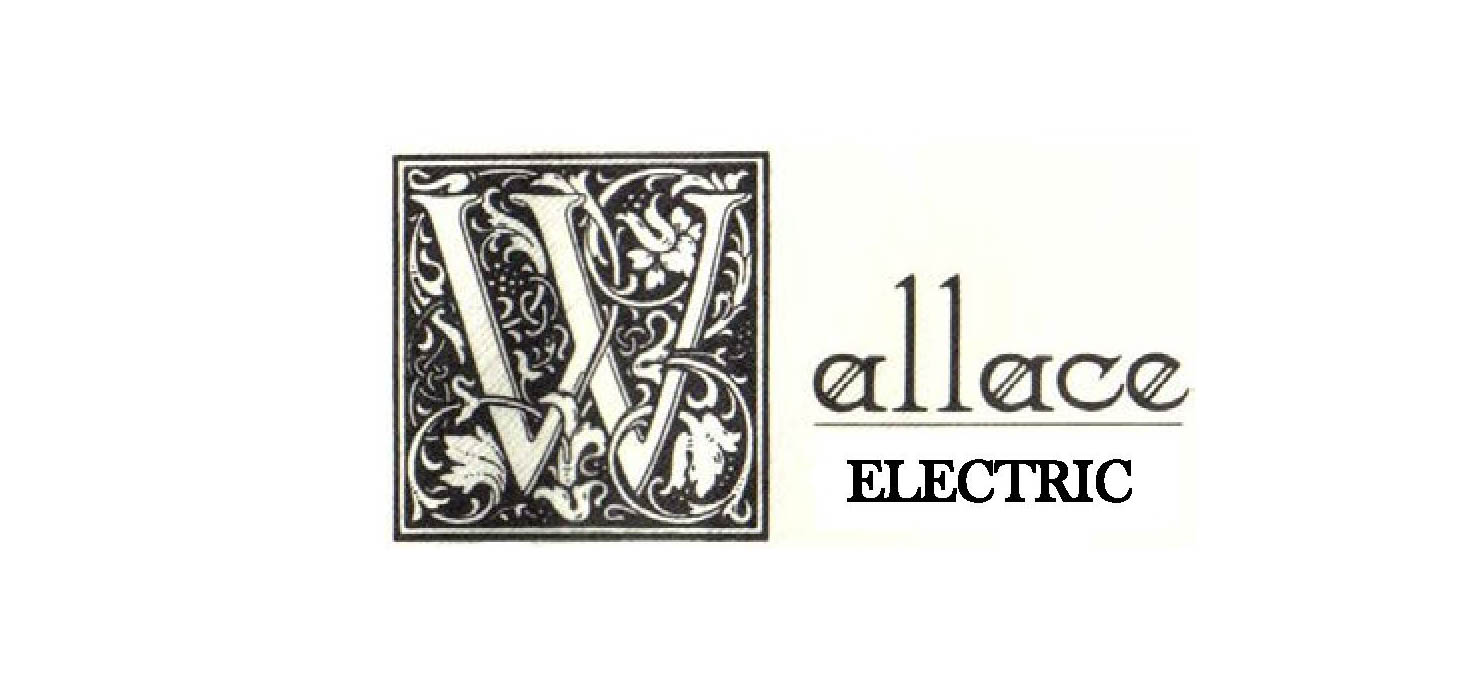 Wallace Electric
