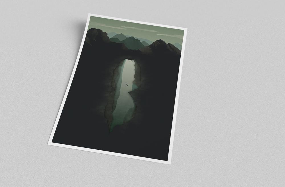 Diver front.jpg