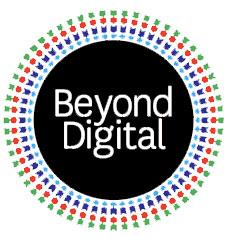 BeyondDigital.jpg