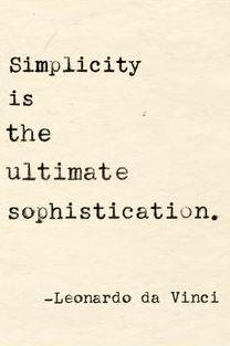SimplicitySophisticationQuoteDaVinci.jpg