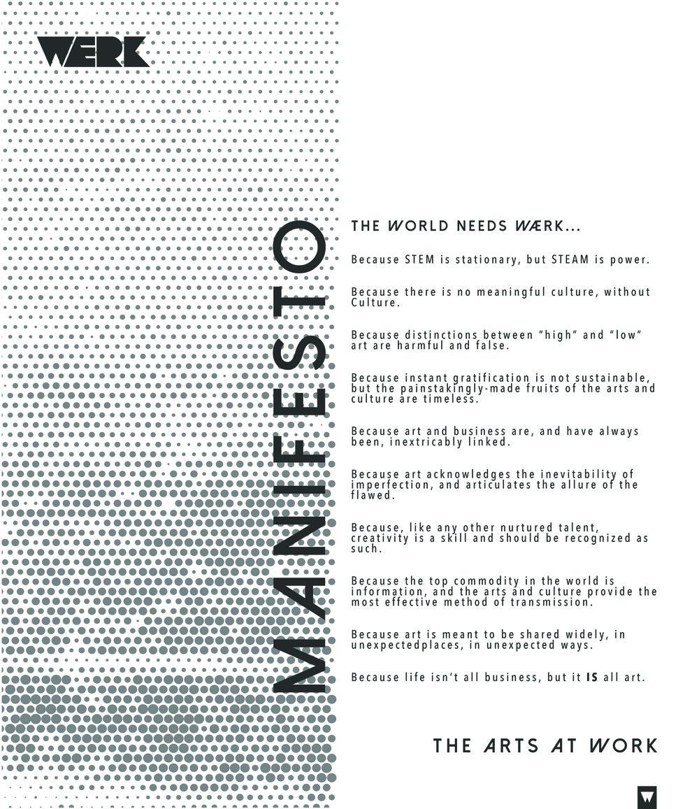 WaerkManifesto-03.jpg