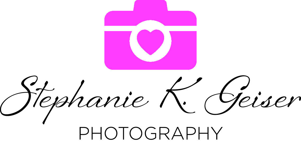 Stephanie K Geiser Photography