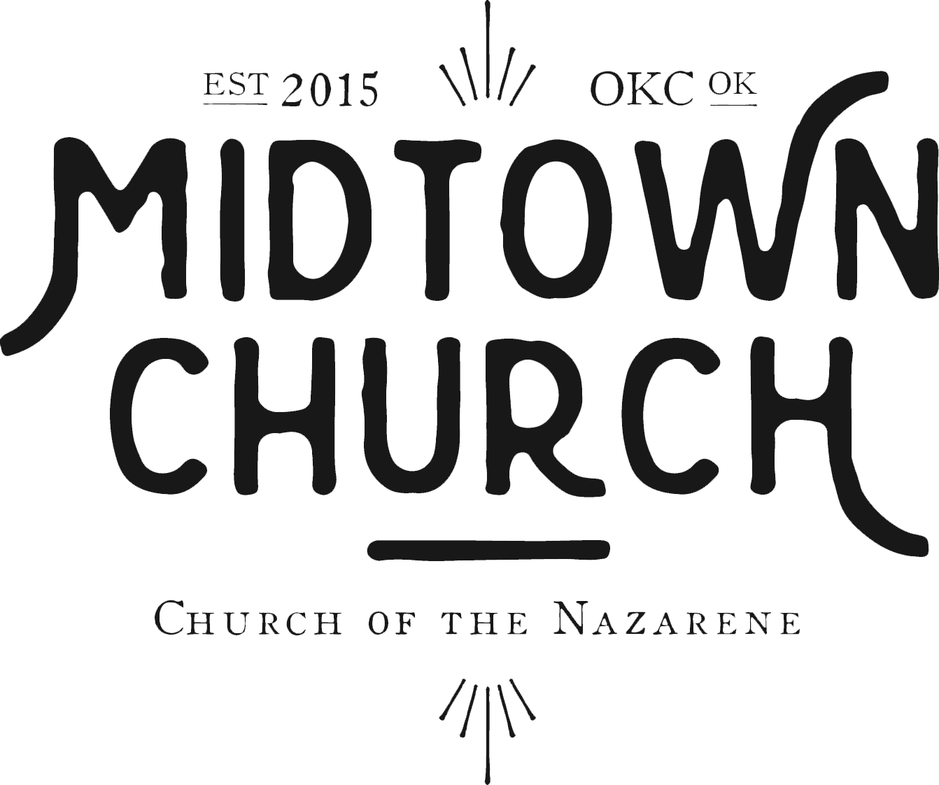 Midtown Church OKC